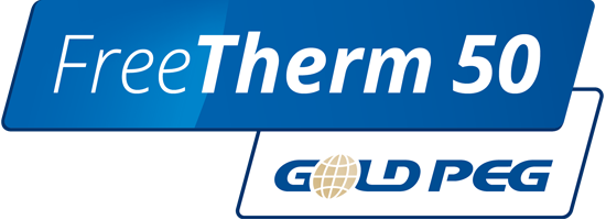freetherm